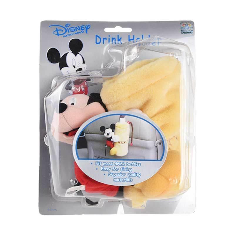 Disney menyimpan opsi pembayaran online