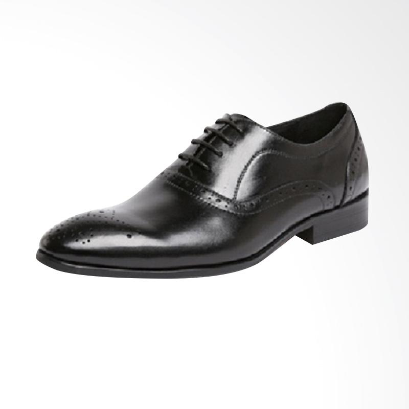 Maa Shoes Online