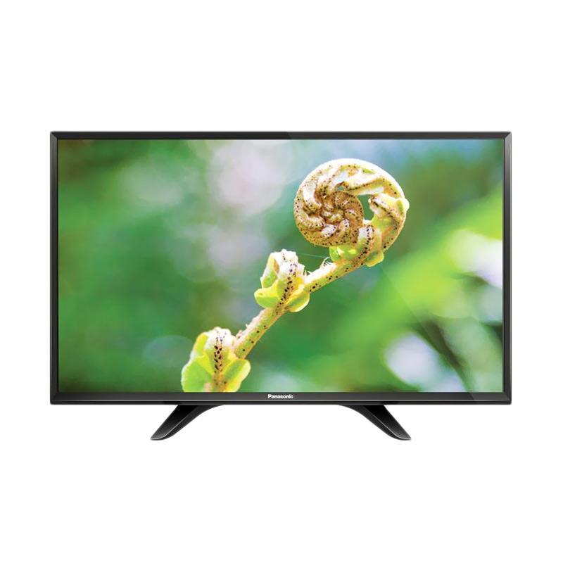 Jual Panasonic TH 49D410G TV LED 49 Inch Online