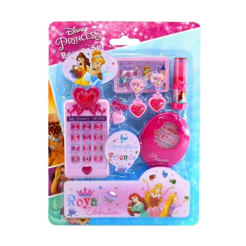 Disney princess makeup set