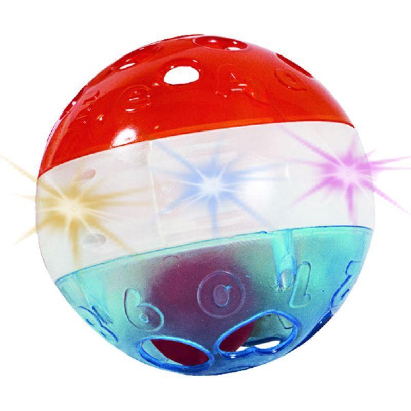 Развивающая игрушка winfun шар