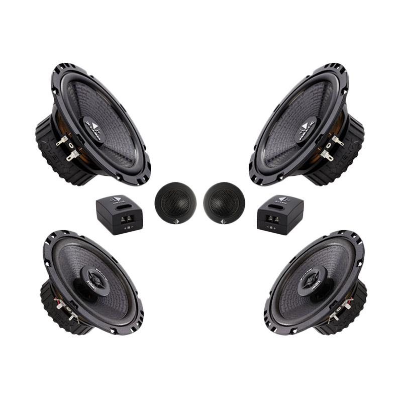 jual helix speaker paket audio isi 2way speaker dan coaxial 2way speaker online harga. Black Bedroom Furniture Sets. Home Design Ideas