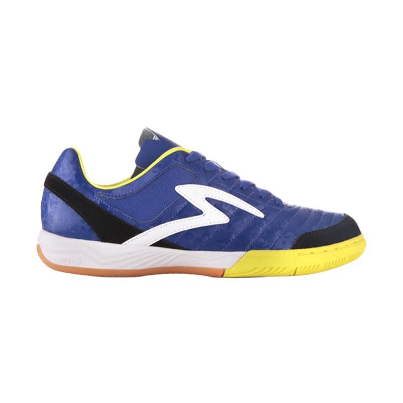 Jual Specs Metasala Showtime Sepatu Futsal 400494 Online
