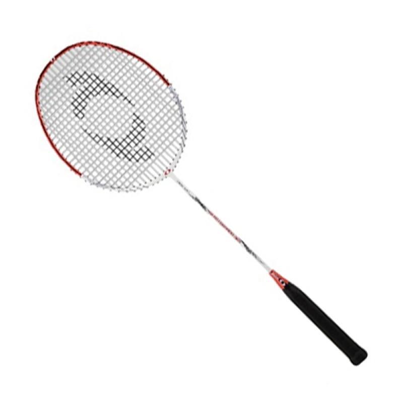 Jual ASTEC Aero Tornado N 60S Raket Badminton Online