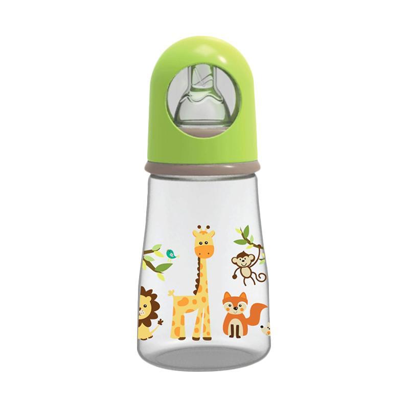 Jual Baby Safe JP002 Jerapah Giraffe BabySafe Botol Susu .