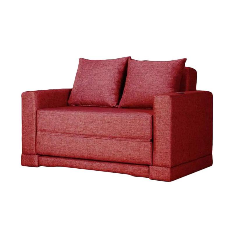 Sofa Tidur Harga Thecreativescientistcom