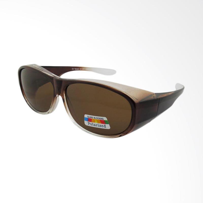 d960314ad01 Sport Sunglasses Over Prescription