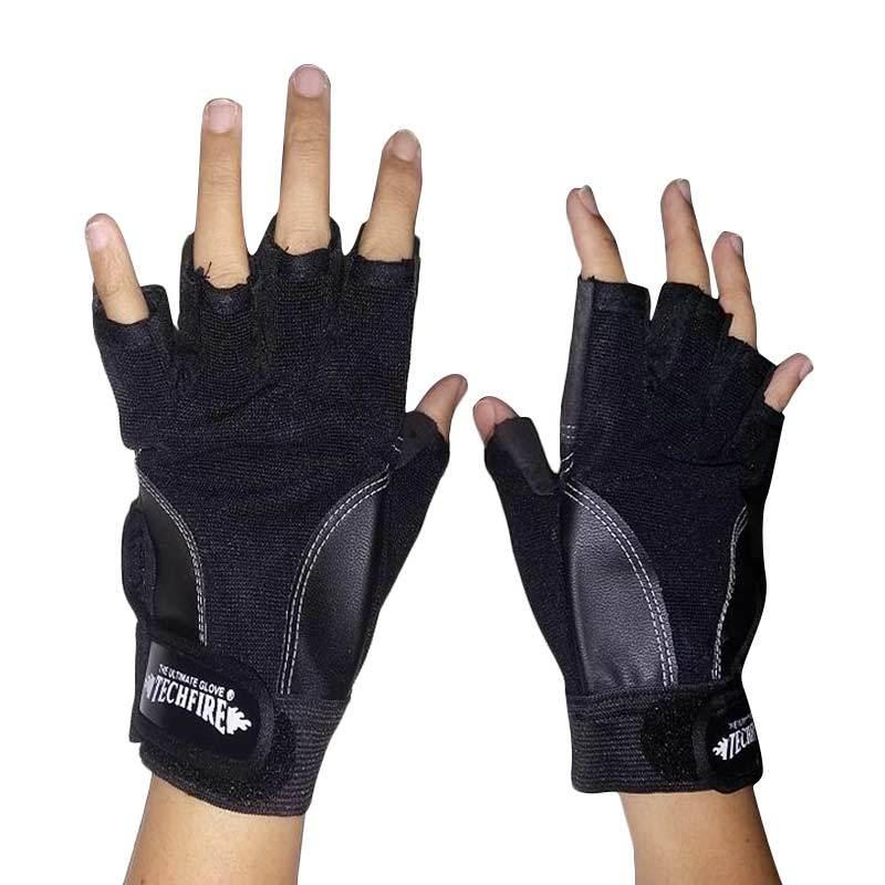 Spek Harga Footjoy Contour Flx Gloves Sarung Tangan Golf ...