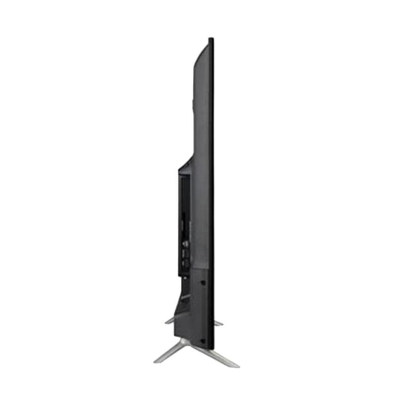 Jual Changhong D2100T Digital TV LED 32 Inch Online