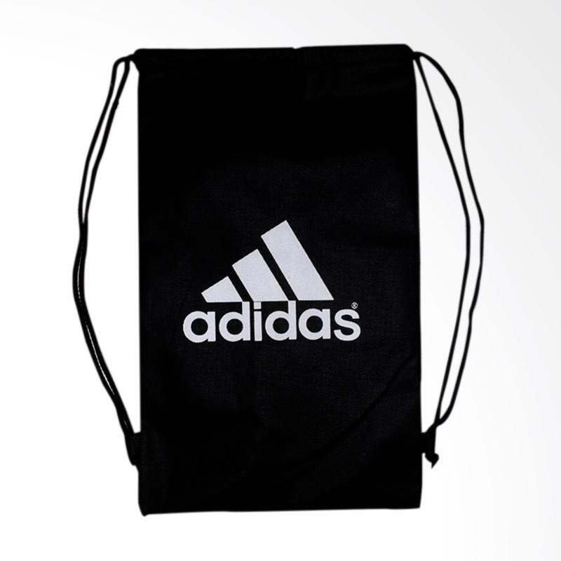 Jual Kobucca Shop Adidas Ransel Tas Serut Online