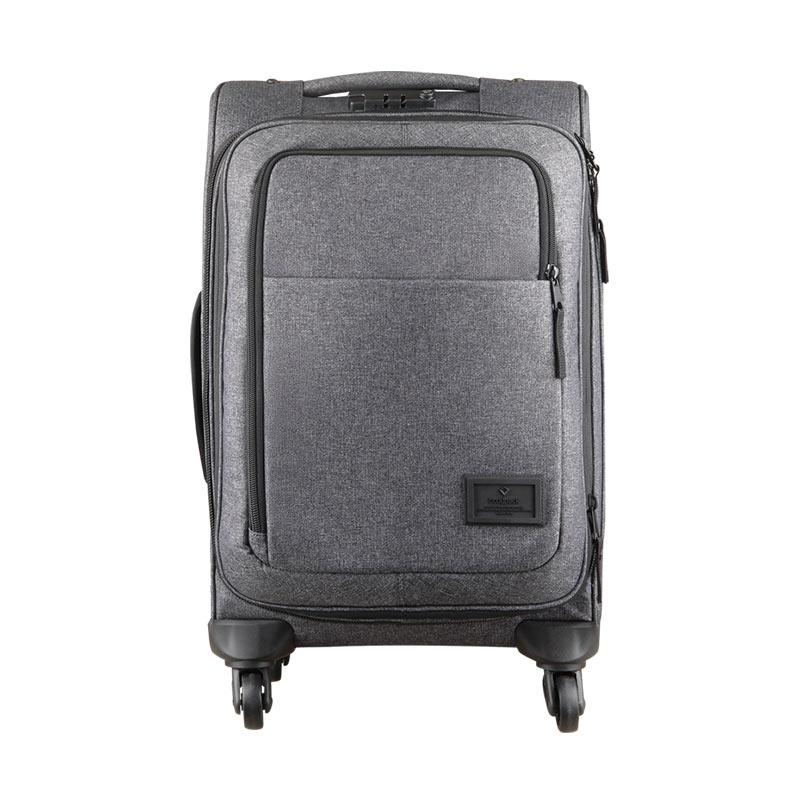 Jual Bodypack Tourister Trolley Bag Online Harga