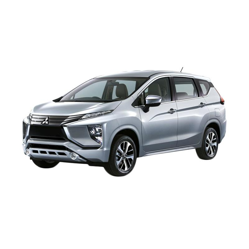 mitsubishi xpander manual transmisi with Mitsubishi Xpander 1 5 L Ultimate Mobil Silver Metallic Blm 41598 00079 on 4015101 together with 4997798 furthermore Kode Produksi Ban moreover 4166868 together with 68230.