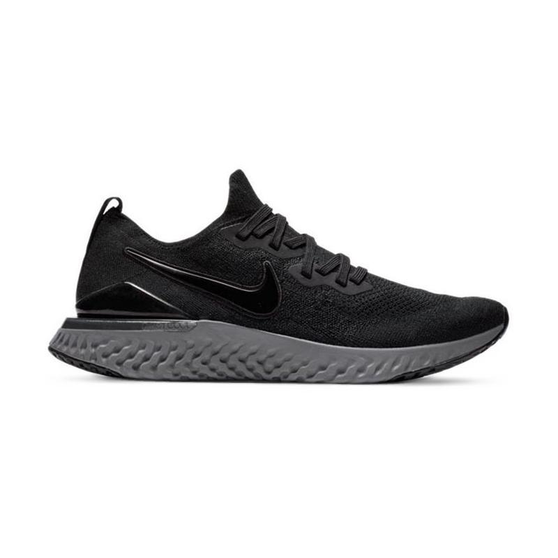 Jual NIKE Epic React Flyknit 2 Men's Running Shoes Murah
