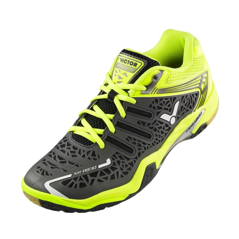 Jual Victor SH A830 CG Sepatu Badminton Online