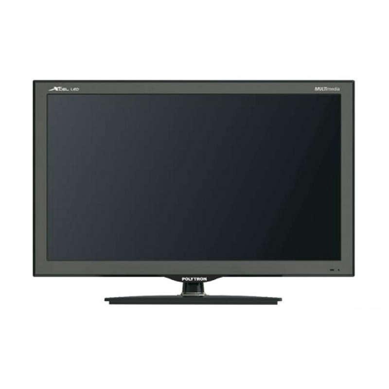 Jual POLYTRON PLD24D811 TV LED 24 Inch Online