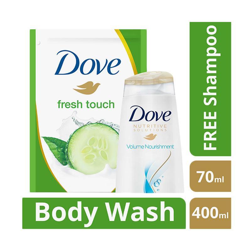 how to go shampoo free