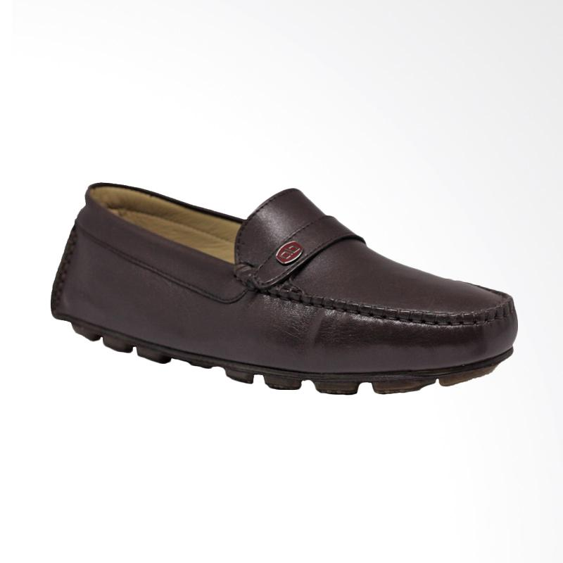 Aldo Brue Shoes Online