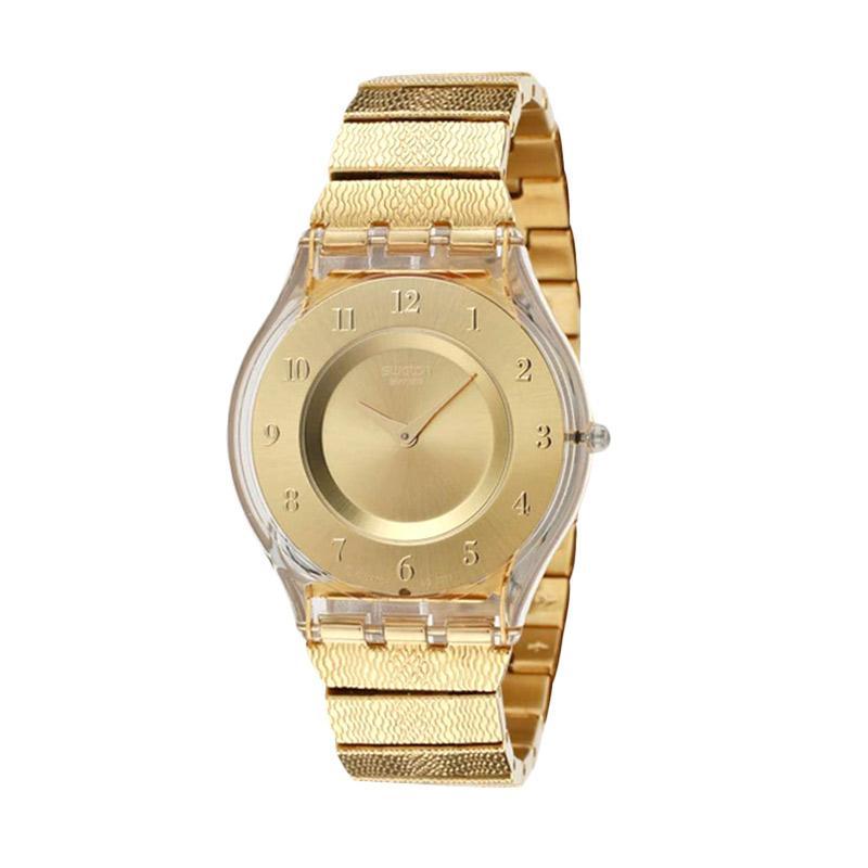 Наручные часы Swatch - kazan-watchru