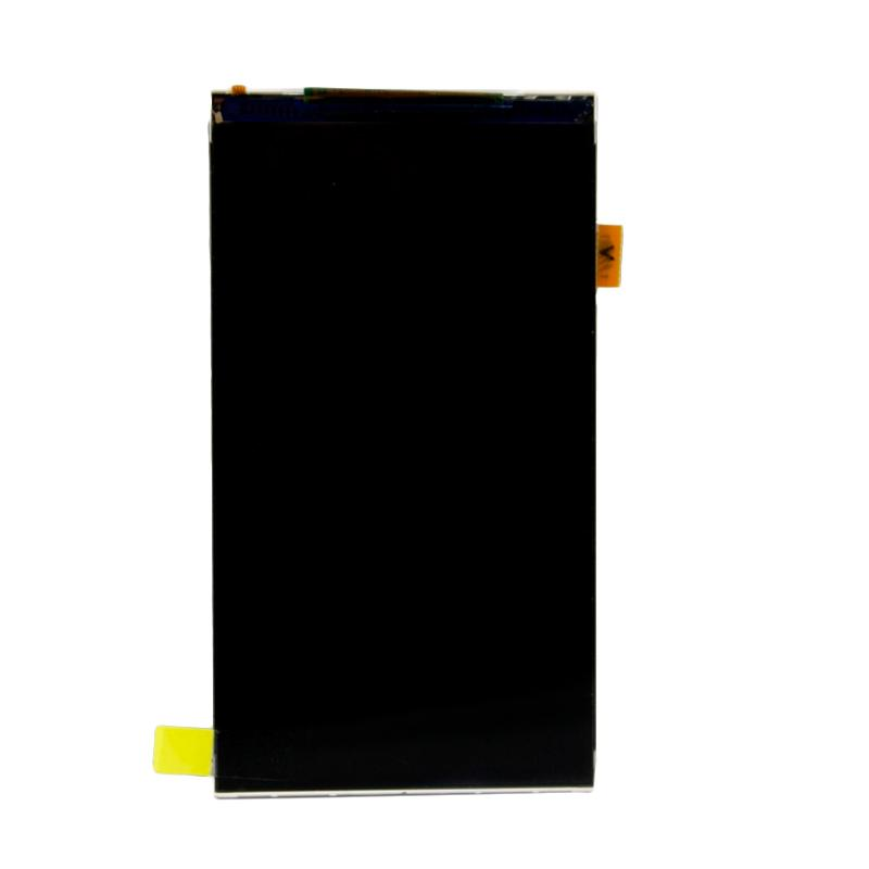 Jual Life Future LCD For Samsung J2 Prime G532 Online
