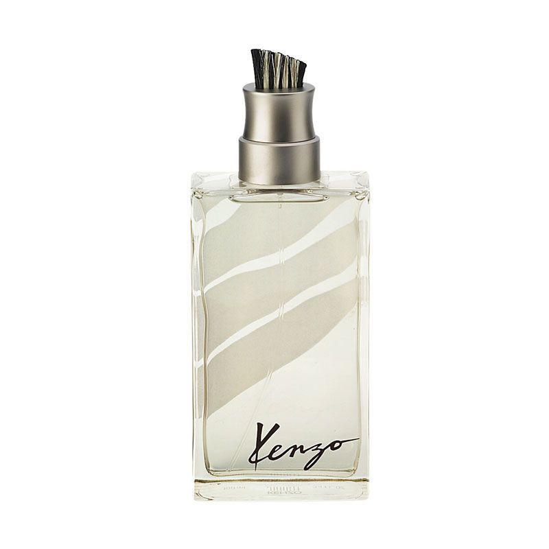 jual kenzo jungle man edt parfum pria 100 ml ori tester. Black Bedroom Furniture Sets. Home Design Ideas