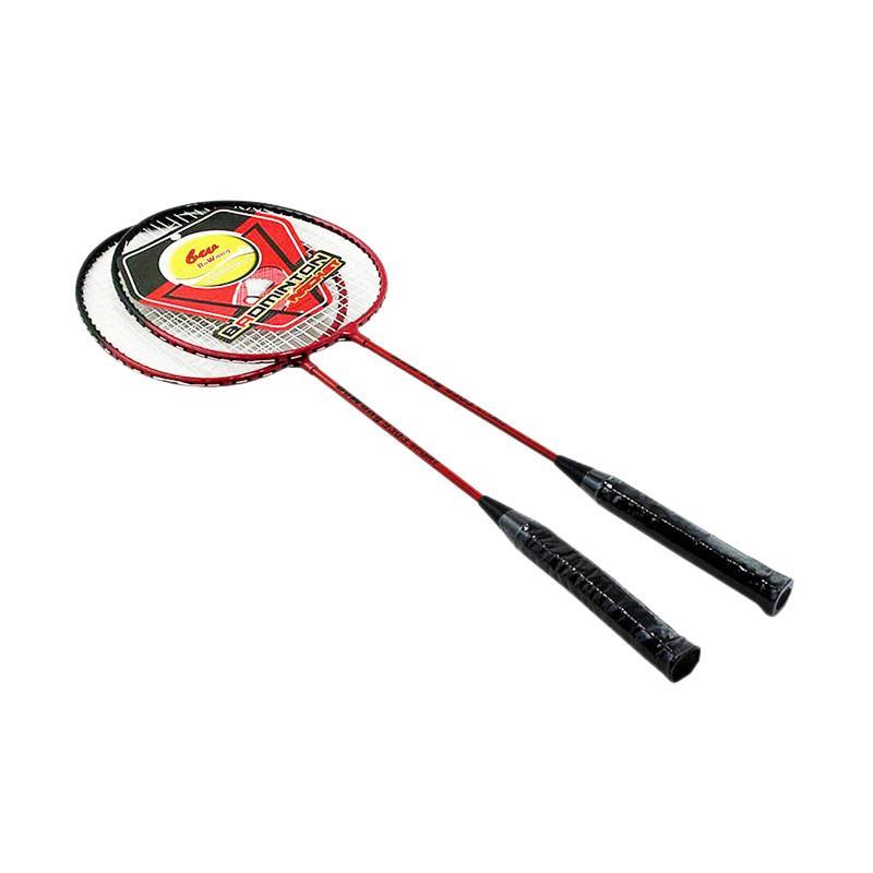 Jual Ohome Raket Badminton