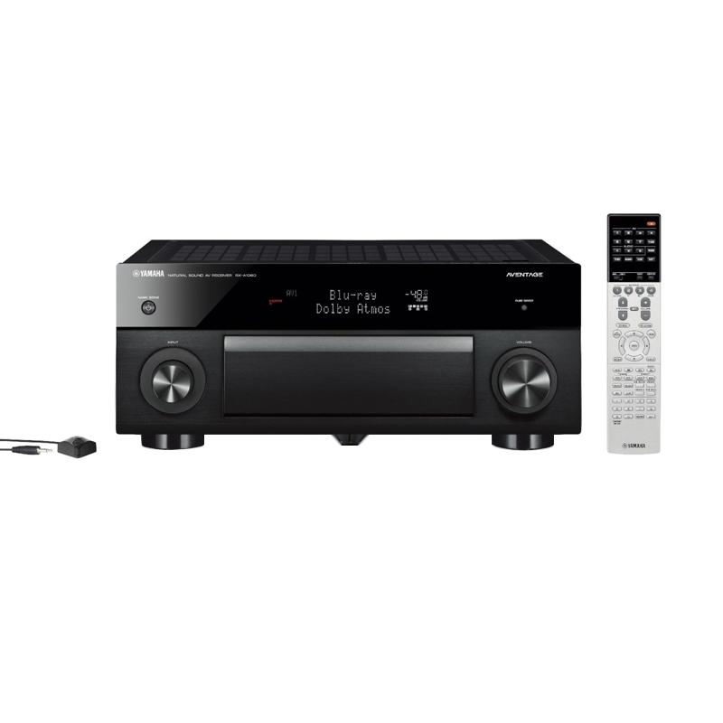 Home theater daily deals