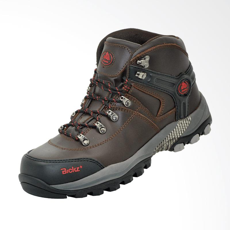 Worksafe Safety Shoes Price