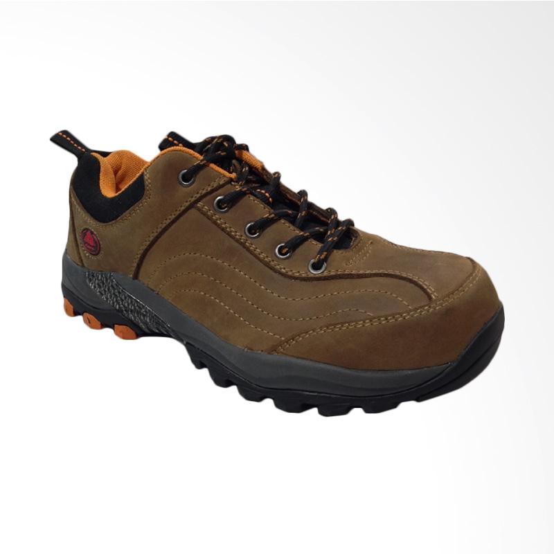 Jual BATA INDUSTRIALS Safety Shoes Sepatu Safety Perkakas