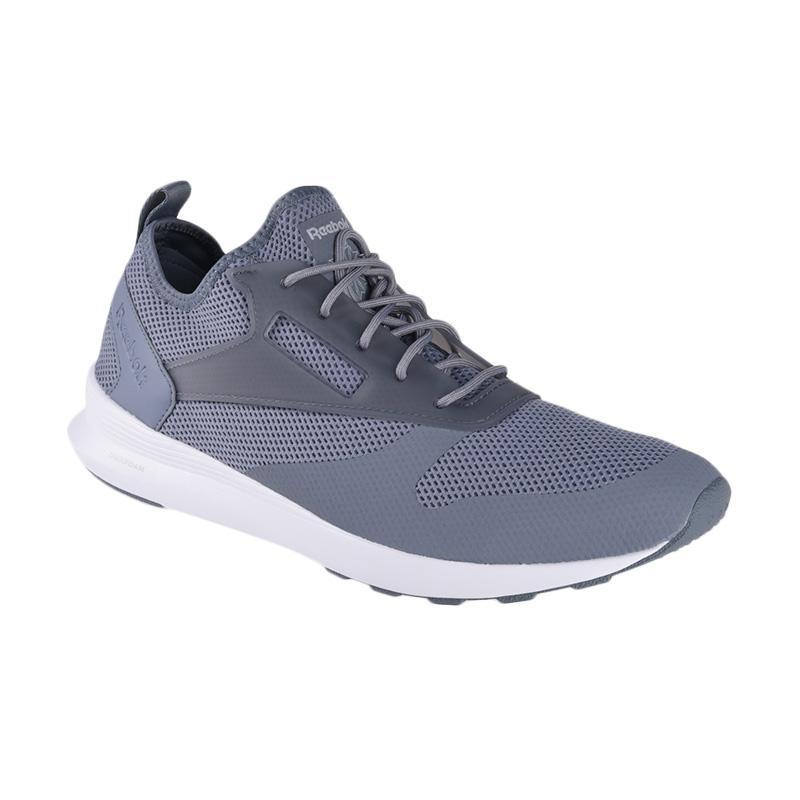 Sepatu Futsal Berapa