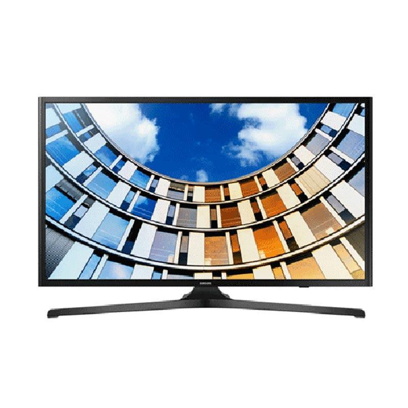 Jual Samsung 43M5100 Full HD TV LED 43 Inch Online