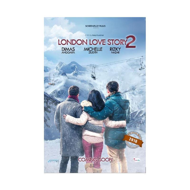 jual salebration loveable london love story 2 by tisa ts buku novel online harga kualitas. Black Bedroom Furniture Sets. Home Design Ideas