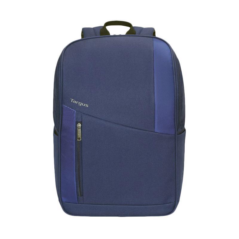 Jual Targus TSB87903 70 Dynamic Tas Laptop