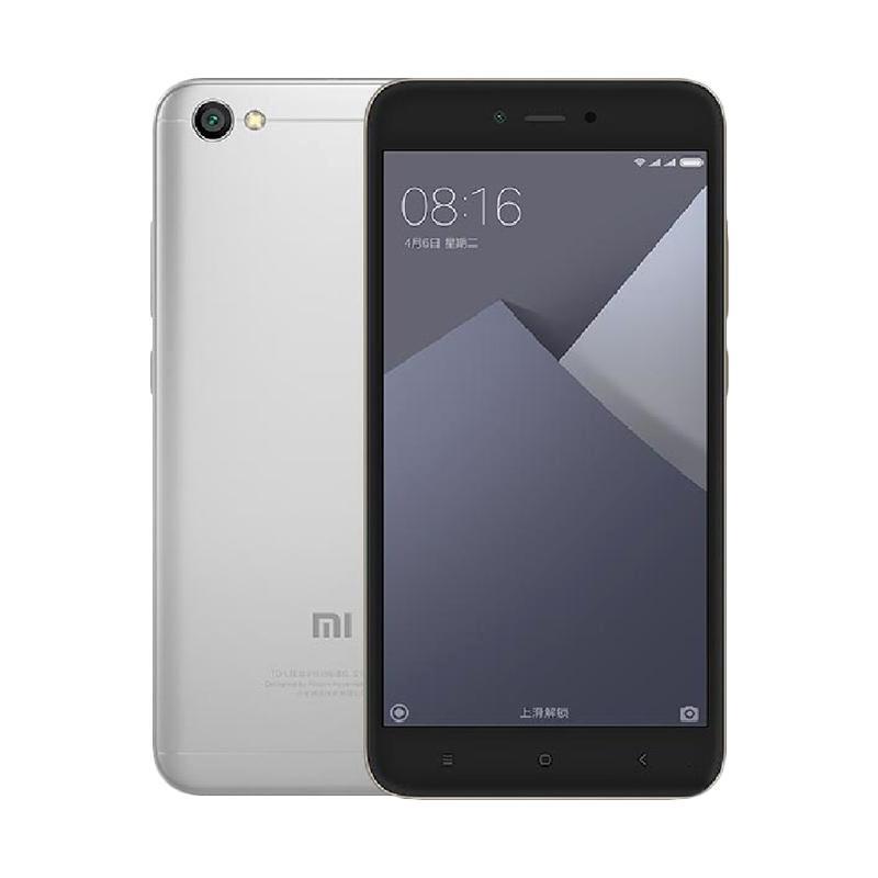 Jual Xiaomi Redmi Note 5A Smartphone