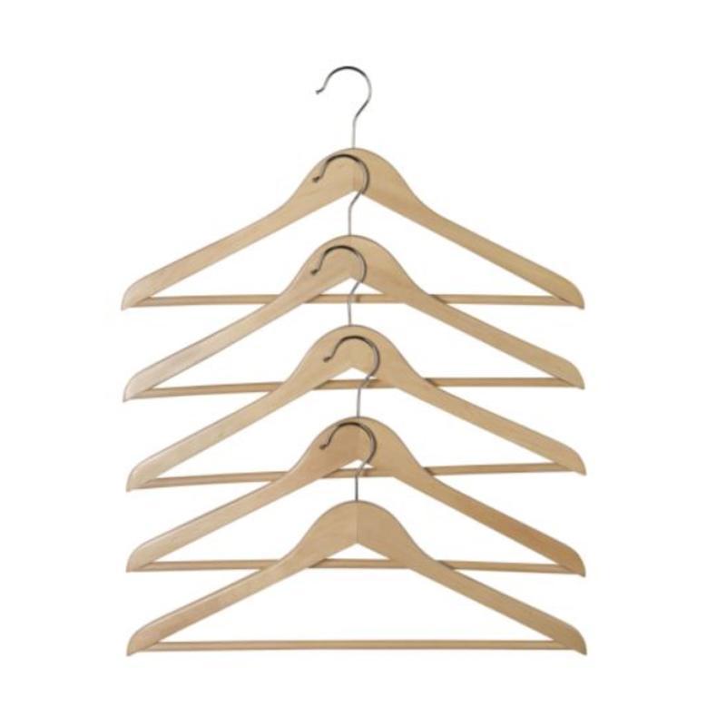 Gantungan Hanger