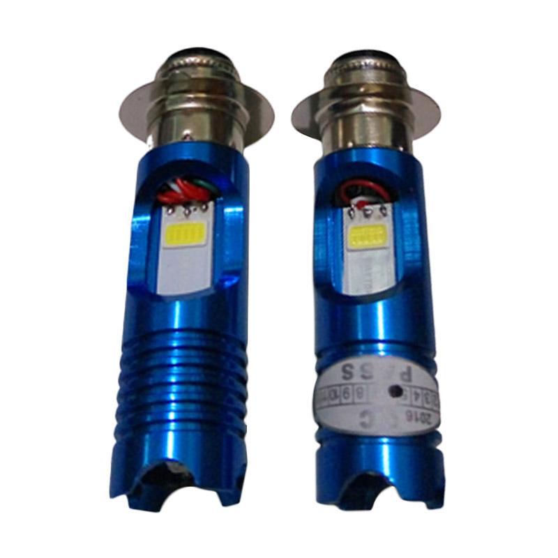 Lampu Led Motor Vario