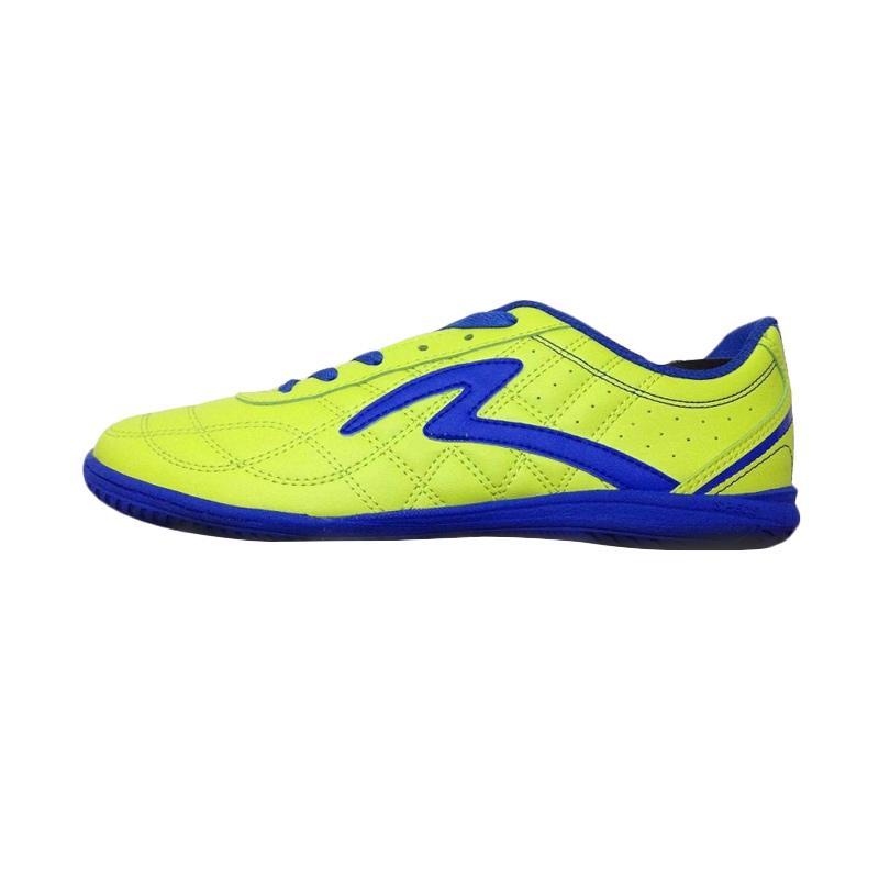 Jual Specs Victory In 400485 Sepatu Futsal Online