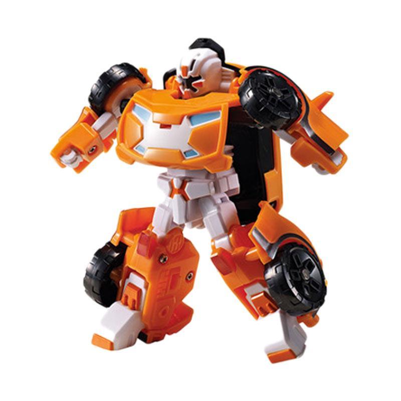 Mobil Tobot X >> Jual Mini X Tobot Transformer Robot Mobil Mainan Anak Online - Harga & Kualitas Terjamin ...