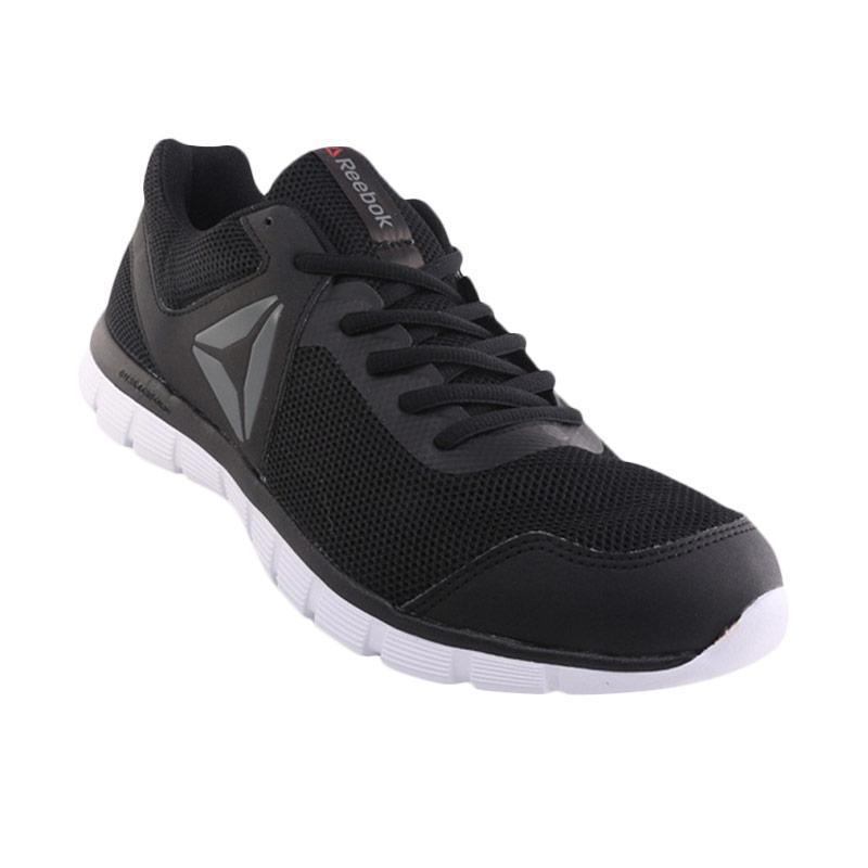 7 Reebok Zilactic Lp Black Red Sepatu Running Ar2249  : reebokreebok astro runner lp cn1450 sepatu runningfull05 from cekhargaonline.com size 800 x 800 jpeg 30kB