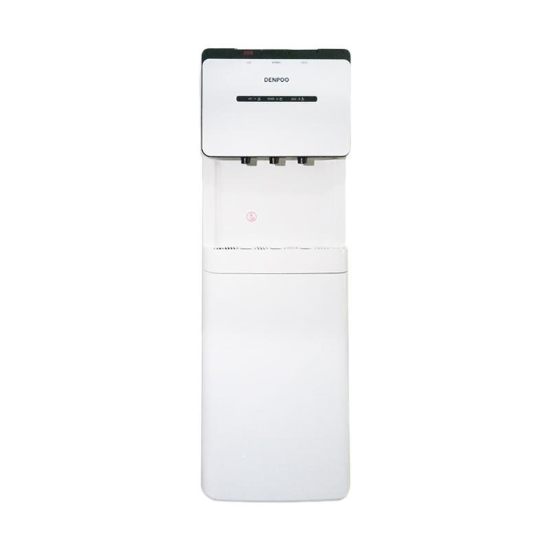 Jual Denpoo DDK 11055 Standing Dispenser Galon Atas