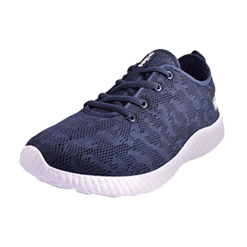 Harga Ardiles Men Mierru Running Shoes Sepatu Lari Pria ...