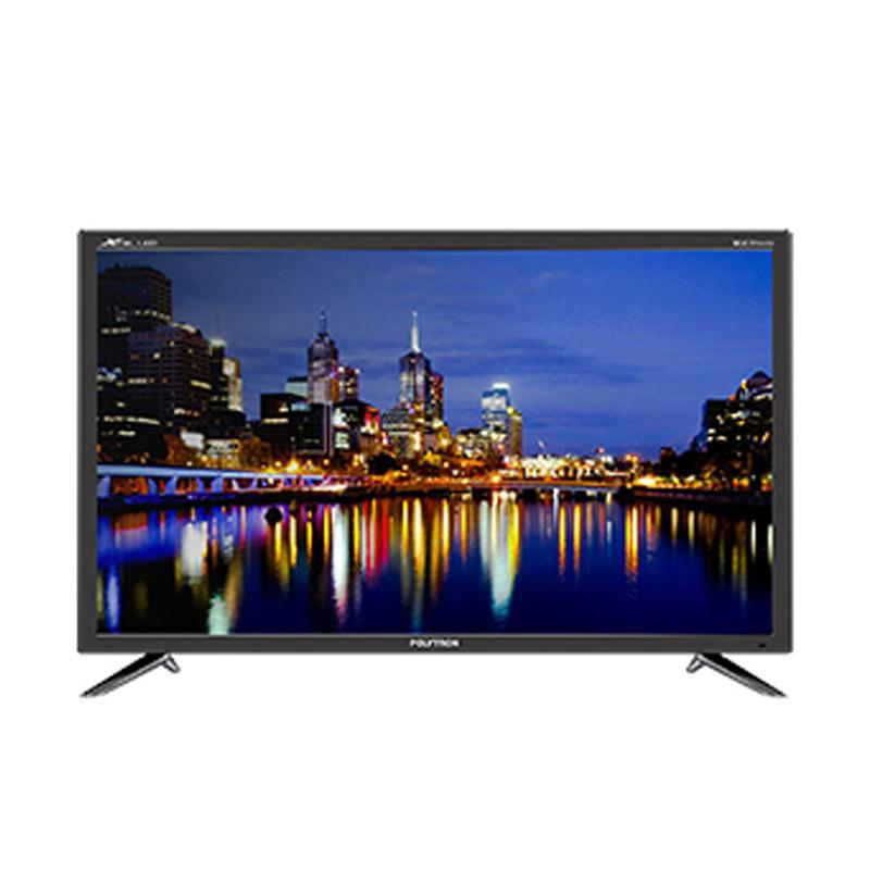 Jual POLYTRON PLD32D7511 LED TV 32 Inch Online