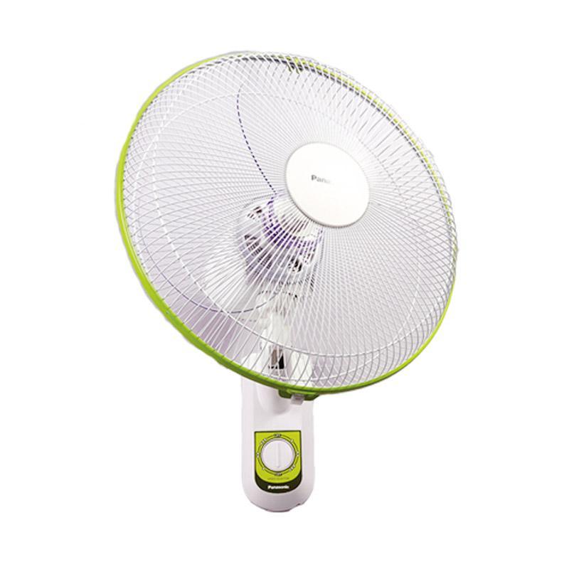 Jual Panasonic Wall Fan EU 409 Kipas Angin Online
