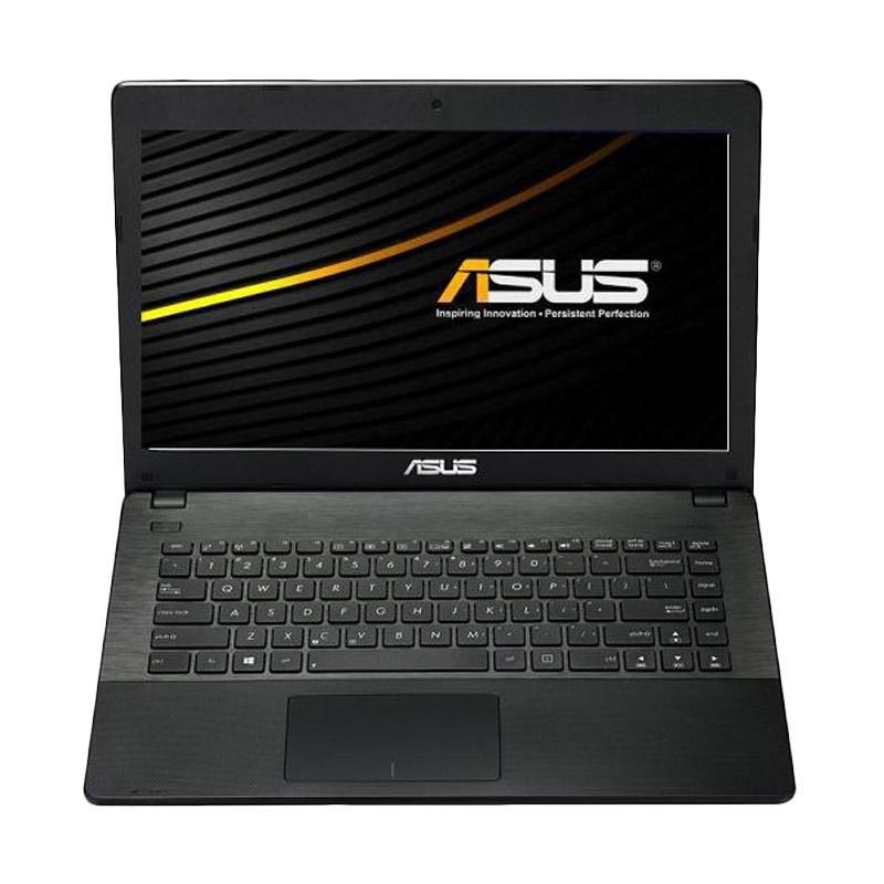 Jual Asus X454YA Notebook