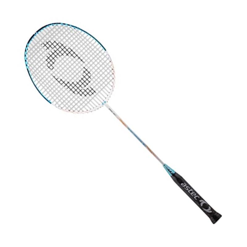 Jual Astec Aero Tornado N 61S Raket Badminton Online