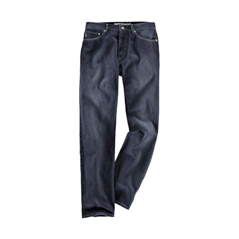 jual bmw motorrad jeans logo denim celana touring online. Black Bedroom Furniture Sets. Home Design Ideas