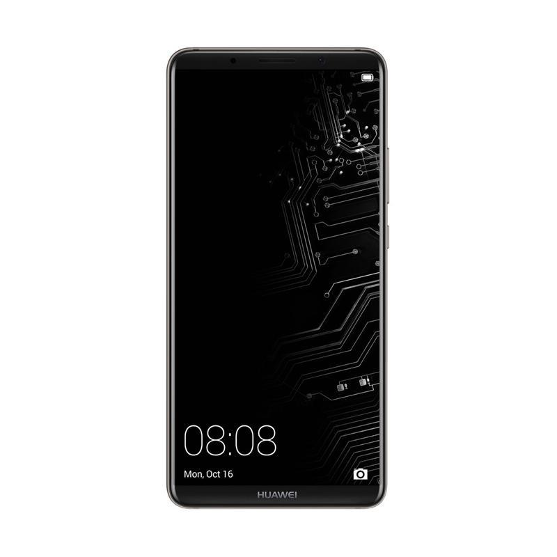 Jual Huawei Mate 10 Pro Smartphone 128 GB 6GB Online