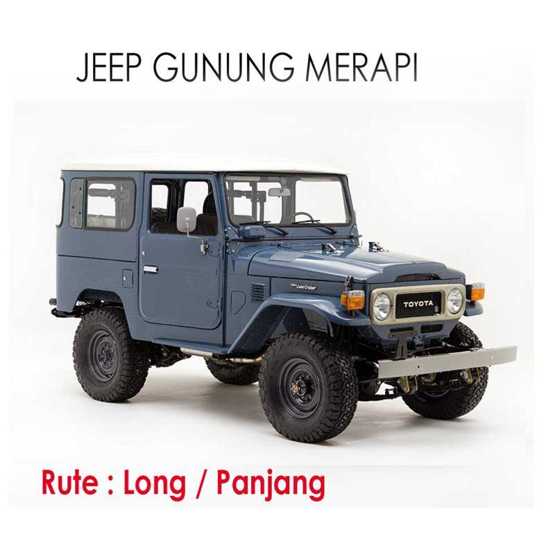25 Jeep Motor
