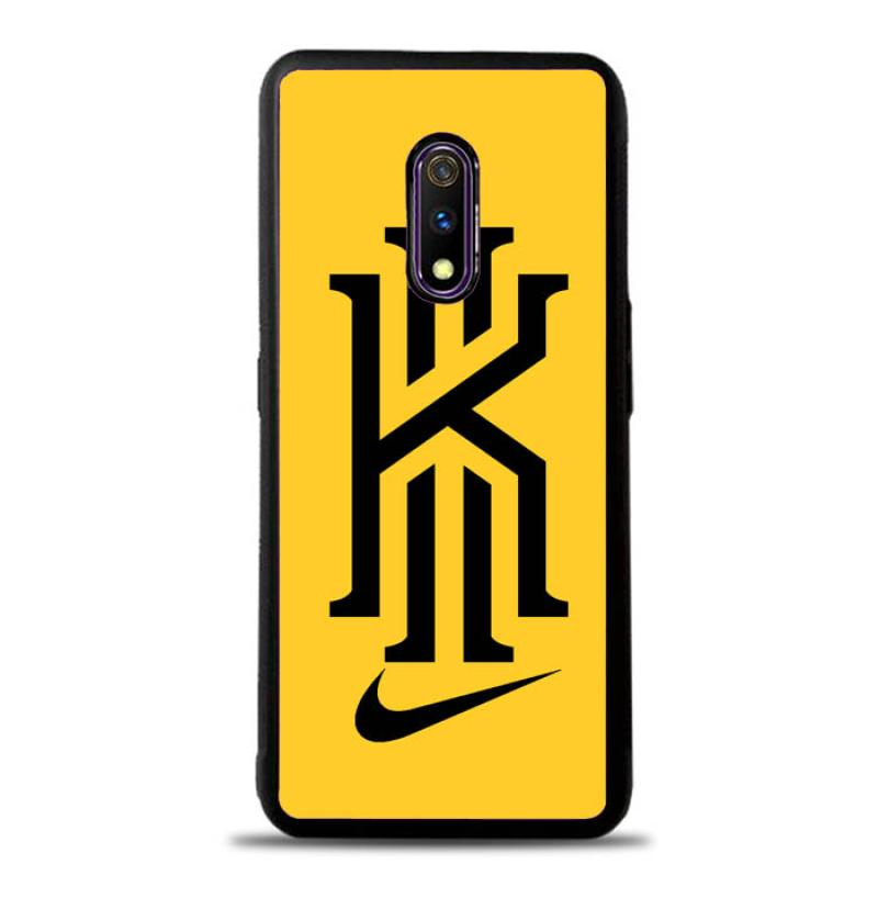 Symbol Logo Logo K3 Terbaru - Logo Keren