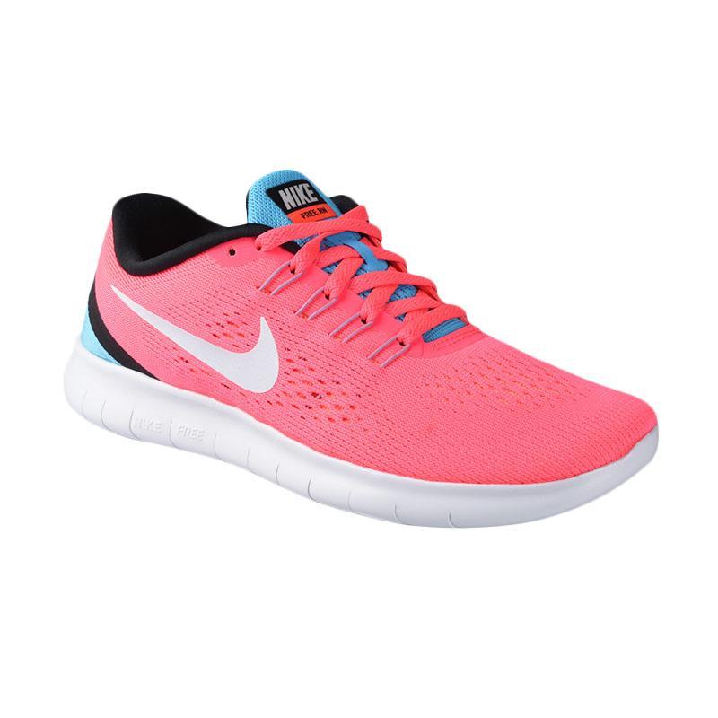 Gambar terkait Running Shoes Wanita