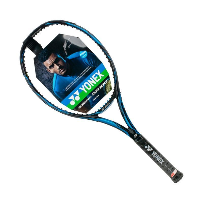 Jual Yonex EZONE DR 100 Raket Tenis
